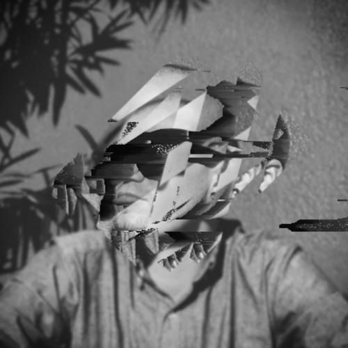 ascnd's avatar