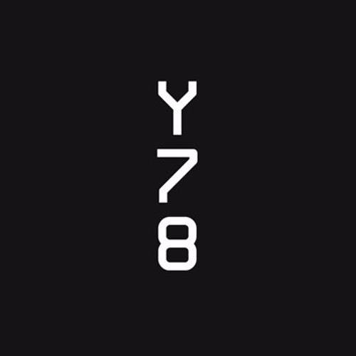 yuhng's avatar
