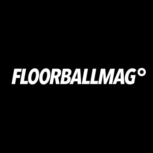 Floorballmag's avatar