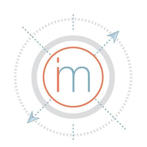 impactmania's avatar