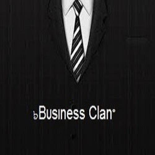 Business (Creepson)'s avatar