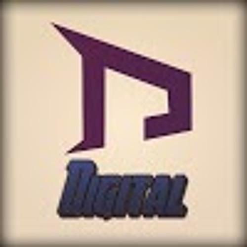 AlexHaines123's avatar