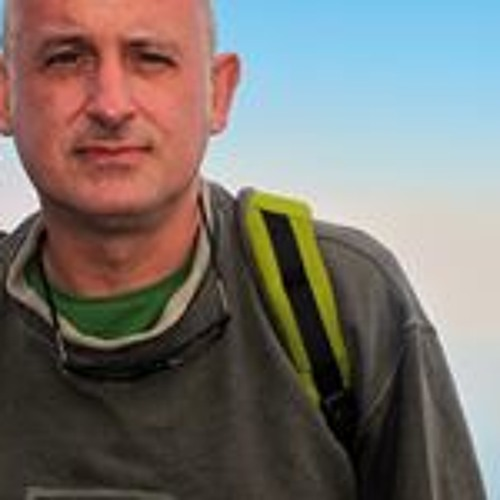 Francesc Bert's avatar