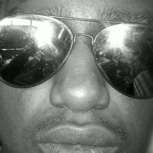 RayGunBoom.com's avatar