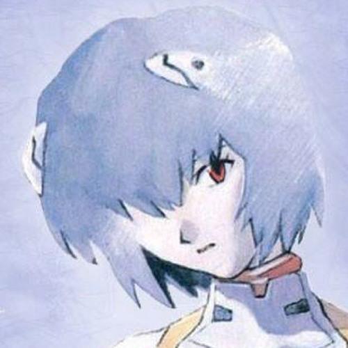 CDR (Kusoikore)'s avatar