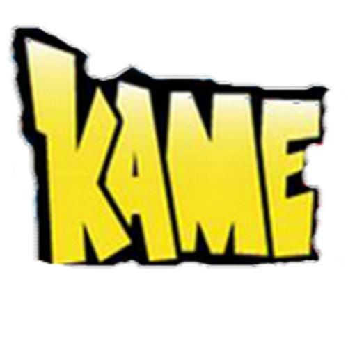 ka mé's avatar