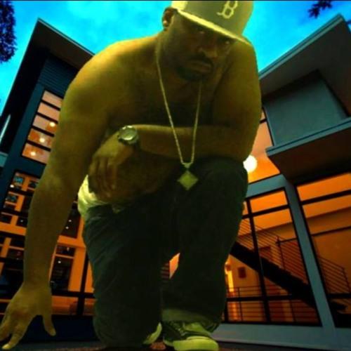 Badcompanyrecords's avatar