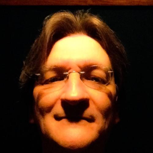 MeKrohne's avatar
