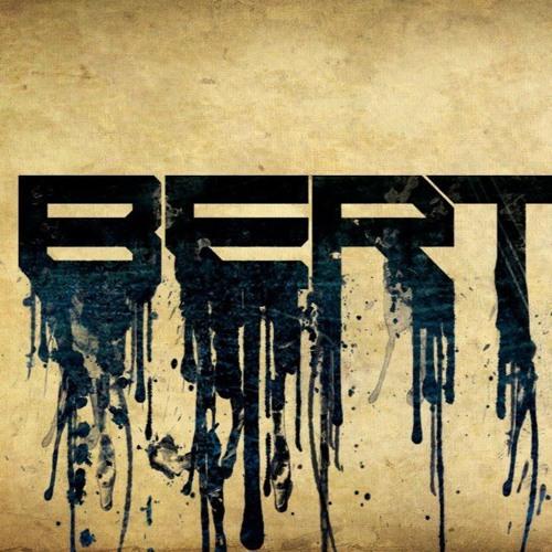 Bertacus's avatar