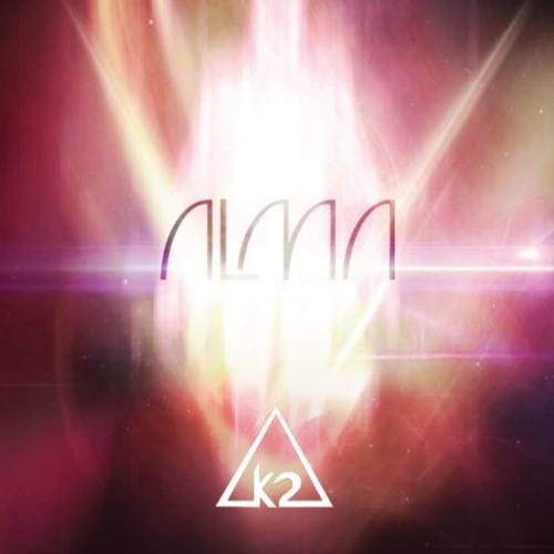 K2banda's avatar