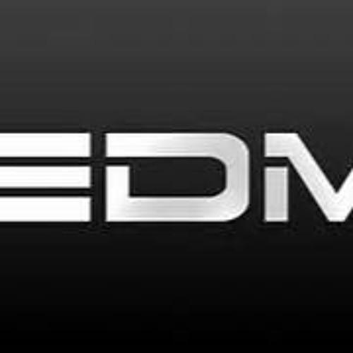 EDM Viral Tatics's avatar