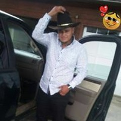 Jaime Robledo Reyna