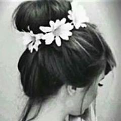 ʚĩɞ Lozã ʚĩɞ