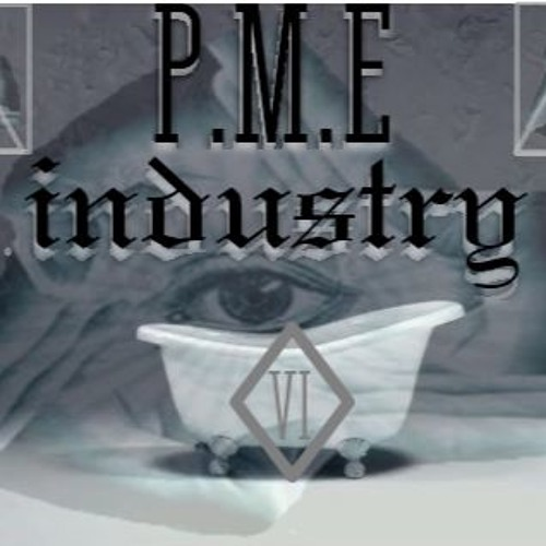 P.M.E Industry's avatar