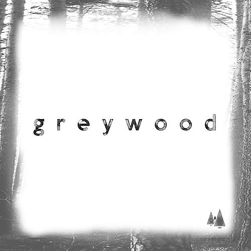 greywood's avatar