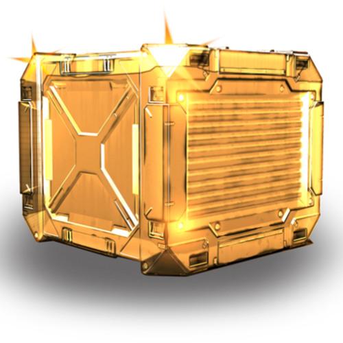 Caixa Mágica's avatar