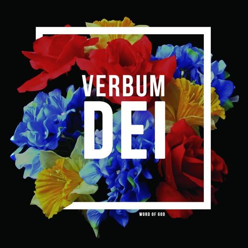 The Verbum Dei's avatar
