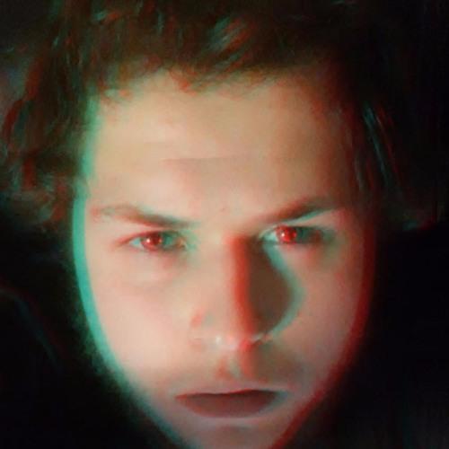 Nehtture's avatar
