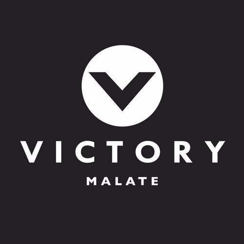 Victory Malate's avatar