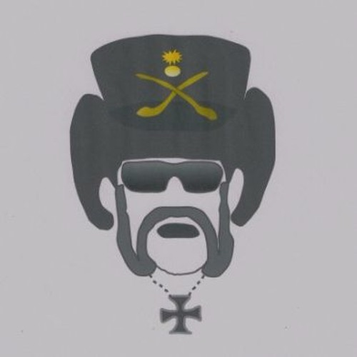 REDN's avatar
