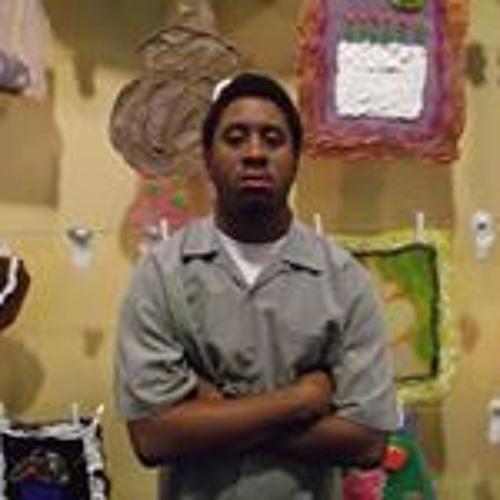Virgil Caldwell's avatar