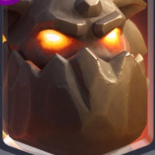 Xtra Hermos - Clash Clans's avatar