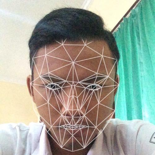 Aldy Nugraha Pemayun's avatar