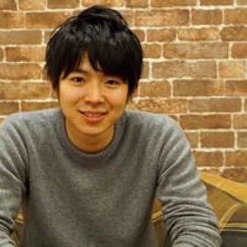 Pitao Pitashi's avatar