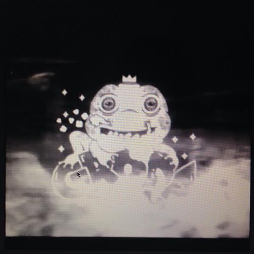 V A D's avatar