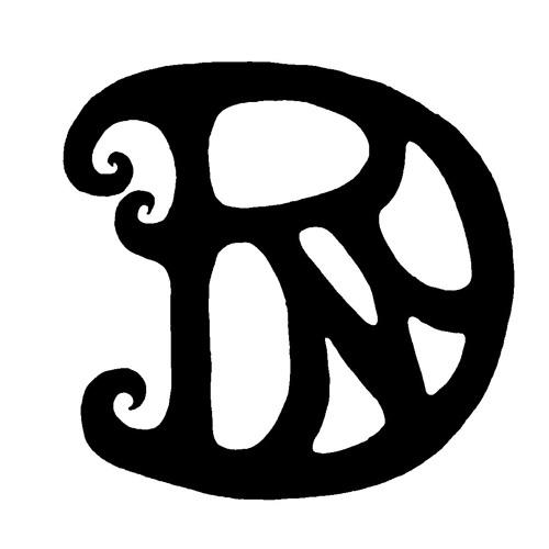 David M. Paganin's avatar