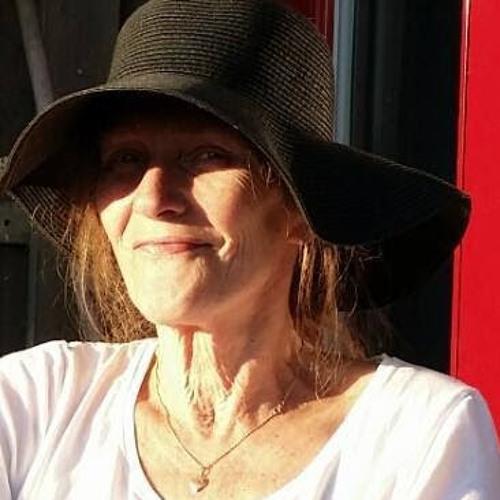 Synnøve Larsen's avatar