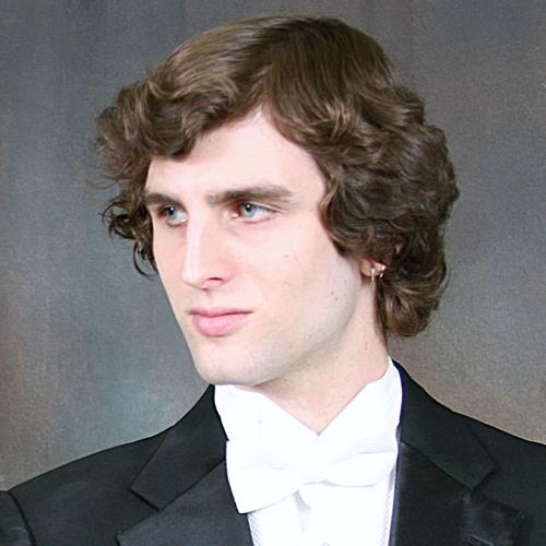 Matthew David Samson's avatar