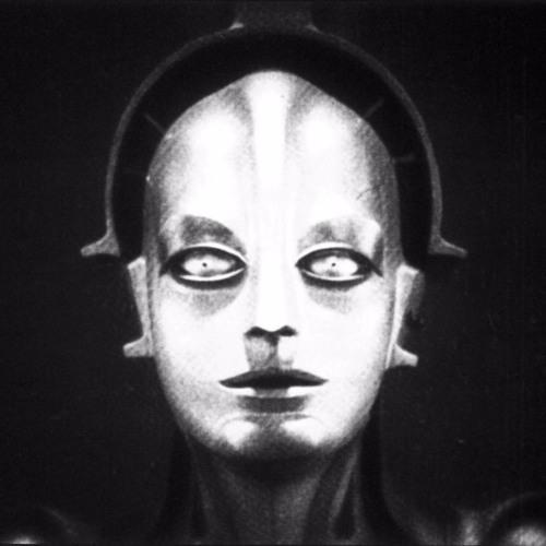 Re:TheJurymen's avatar