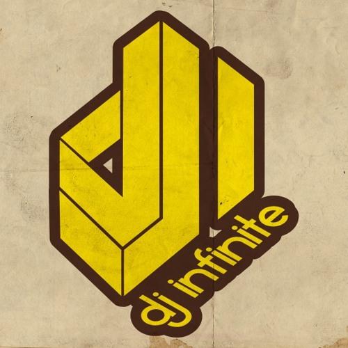 DJ INFINITE's avatar