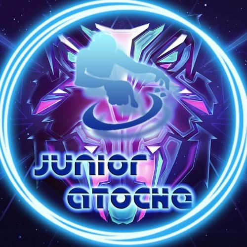 Junior Atoche's avatar