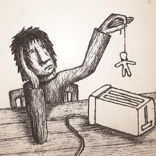 Unu'pé's avatar