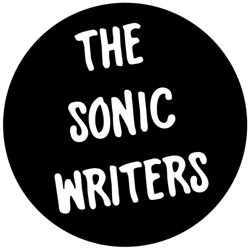 🔊✏️The Sonic Writers's avatar