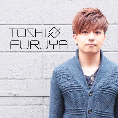 TOSHI FURUYA's avatar