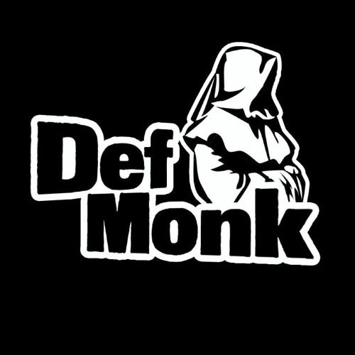 Funky Monkee's avatar