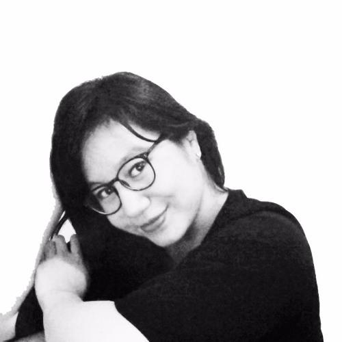 karinmarp's avatar