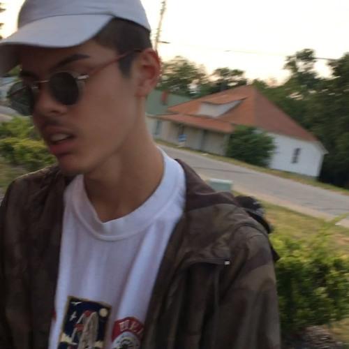 raf sorrow's avatar