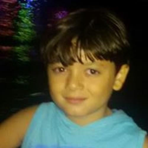 marwan omer's avatar