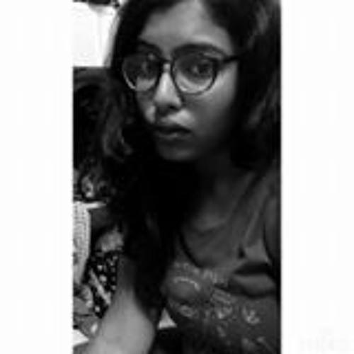 sakshi22's avatar