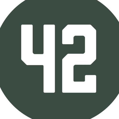 The42 GAA's avatar