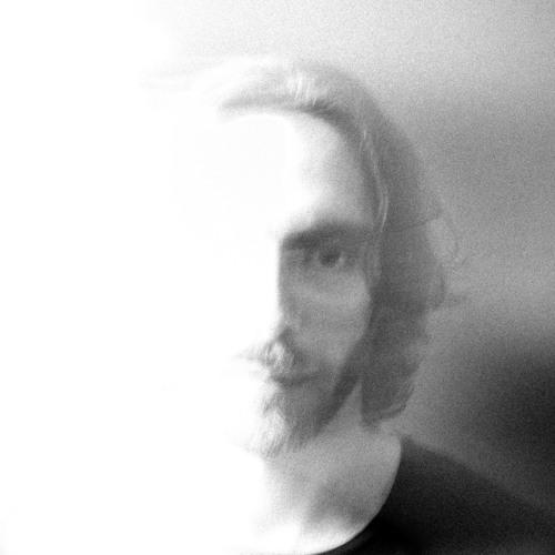 VSK's avatar