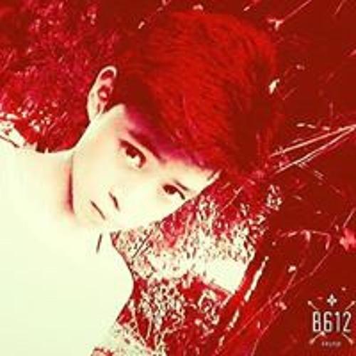 Kyle Pecaña Datoy's avatar