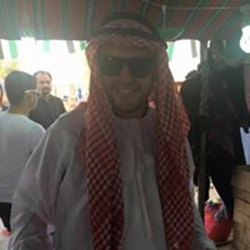 rob2k20's avatar