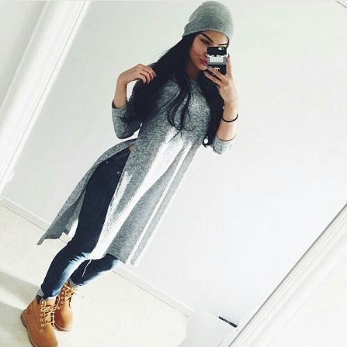 jaclyn brooks's avatar