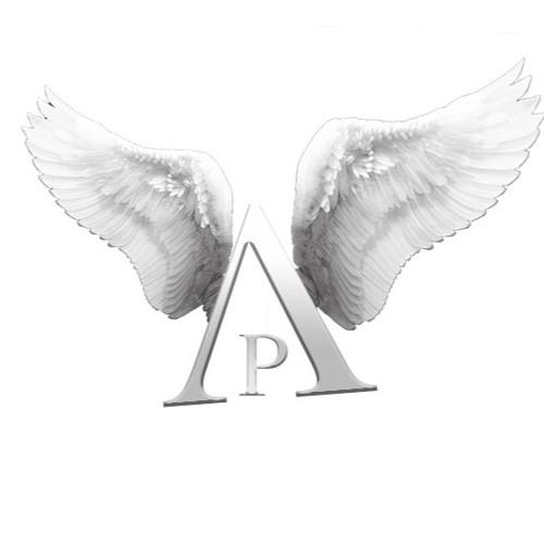 Achil Pretés's avatar