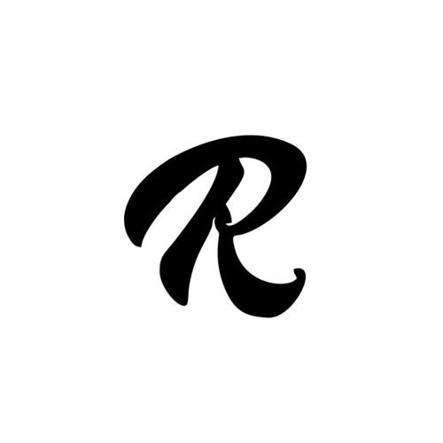 Rootz Instument's avatar